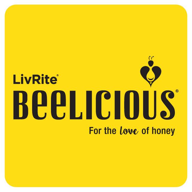 LivRite Foods LLP