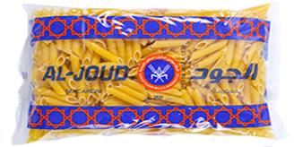 Al -Joud Macaroni #22