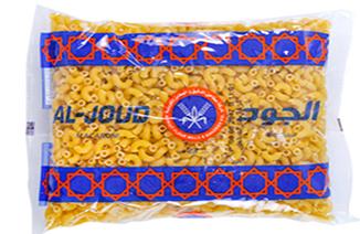 Al -Joud Macaroni # 23