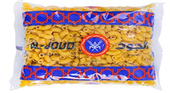 Al -Joud Macaroni # 24