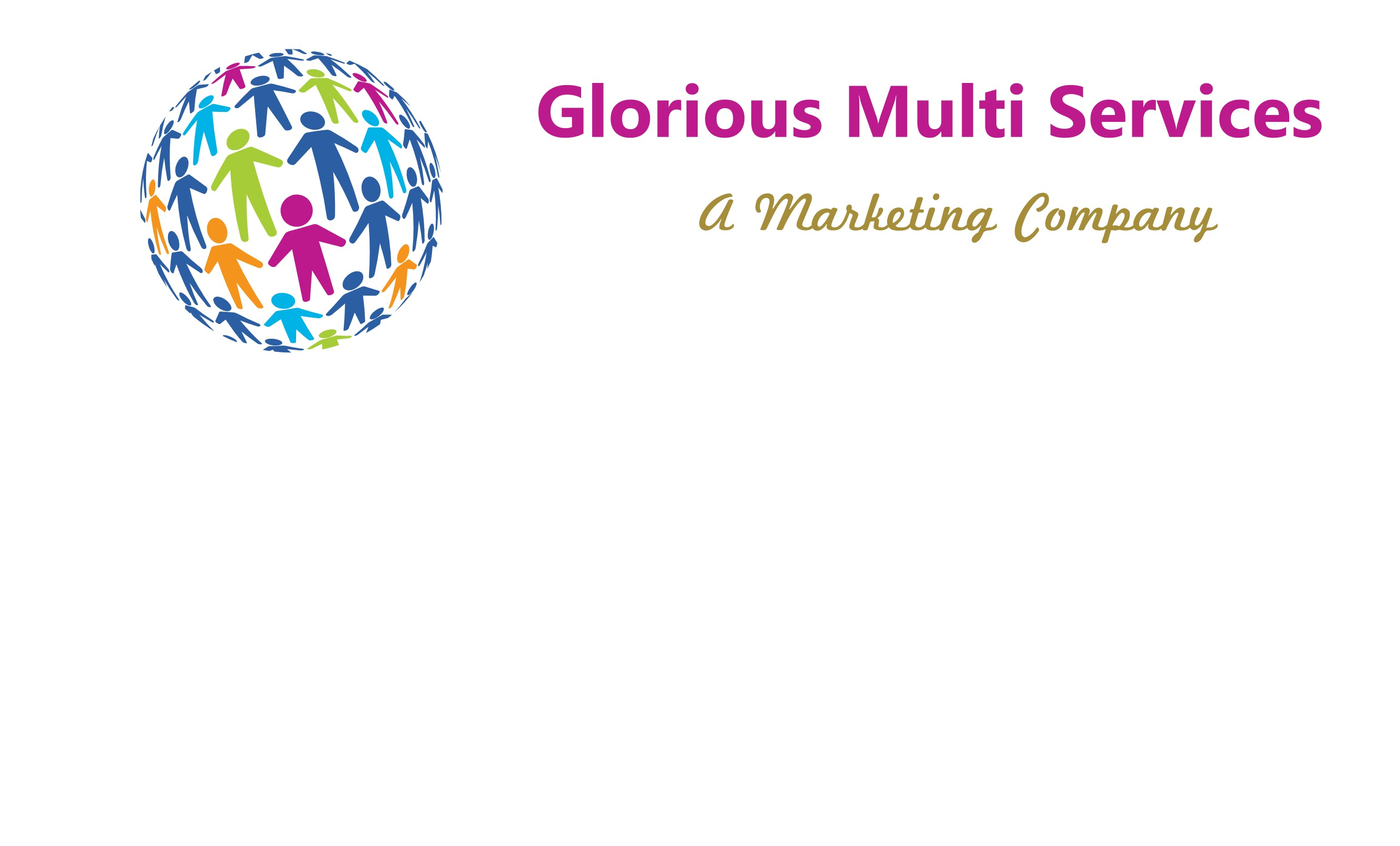 GLORIOUS MULTI SERVICES