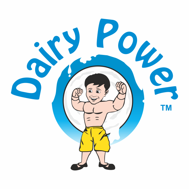 Dairy Power Ltd