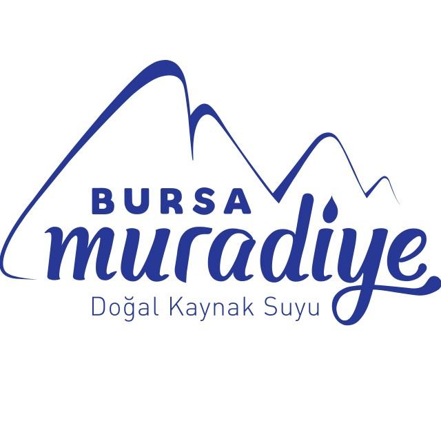 MURADIYE SU