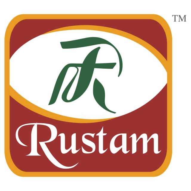 Rustam Foods Pvt Ltd