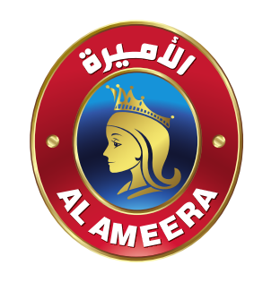AL AMEERA FOODSTUFF IND. LLC.