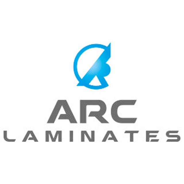 ARC LAMINATES