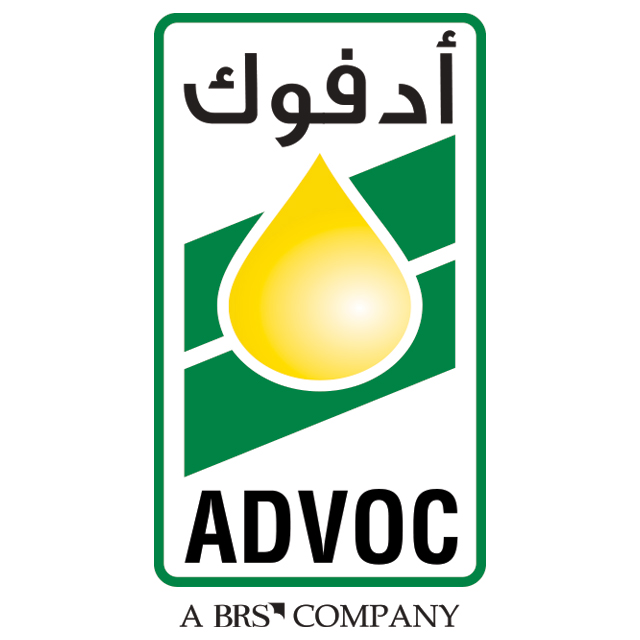 ADVOC (Abu Dhabi Vegetable Oil Company LLC)