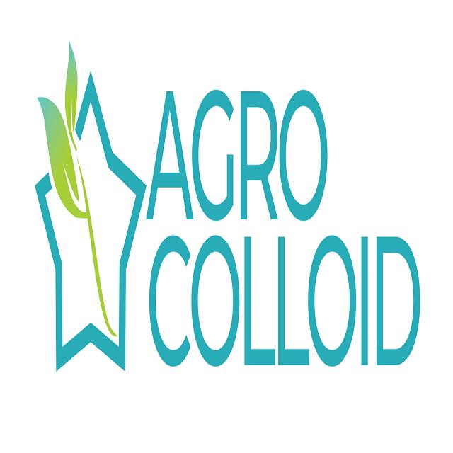 Agro Colloid