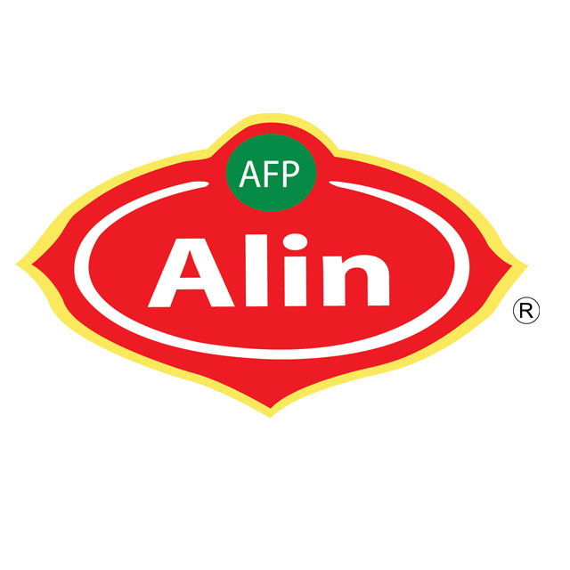 Alin Food Products Limited