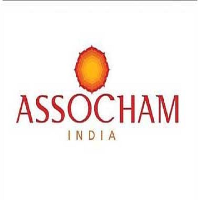 The Associated Chambers of Commerce and Industry of India