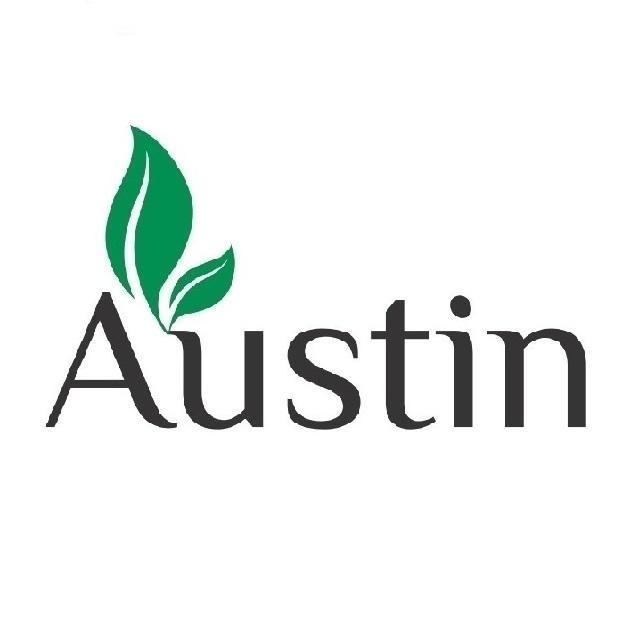 AUSTIN FOODS & BEVERAGES PVT.LTD.