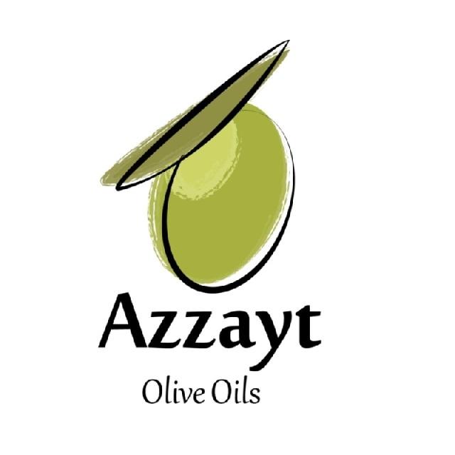 Azzayt Olive Oils