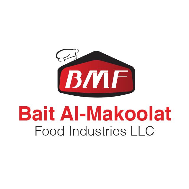 Bait Al Makoolat Food Industries L.L.C