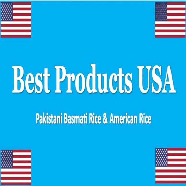 Best Products USA