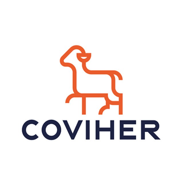 Coviher Lamb & Goat