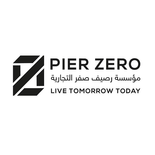 Pier Zero Co