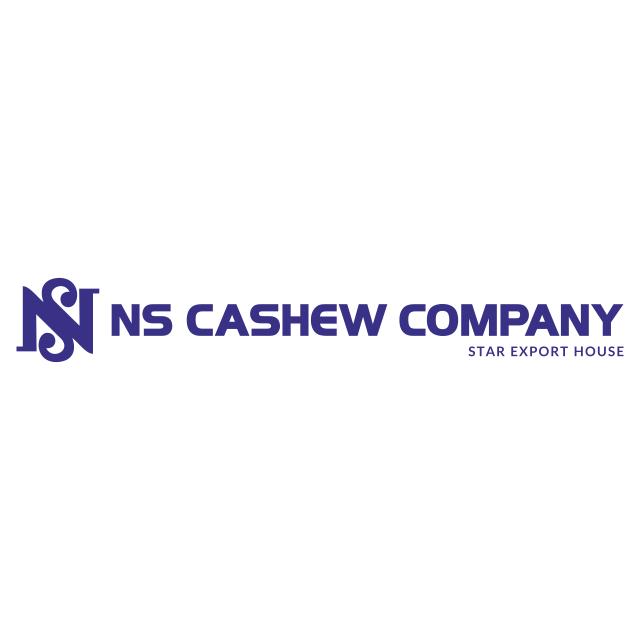 NS CASHEW COMPANY