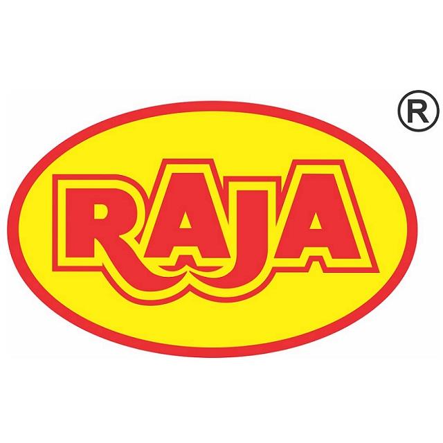 Raja Udyog Pvt Ltd