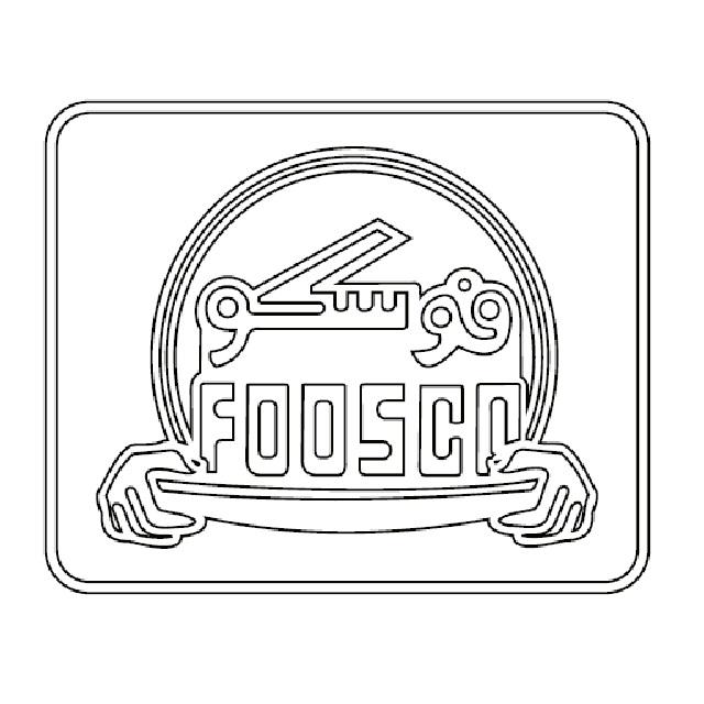 THE FOOD SUPPLY COMPANY LTD