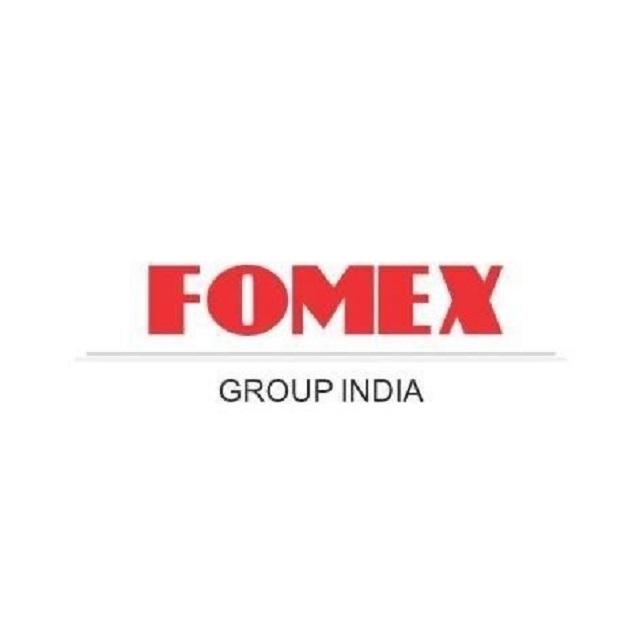 FOMEX GROUP INC.