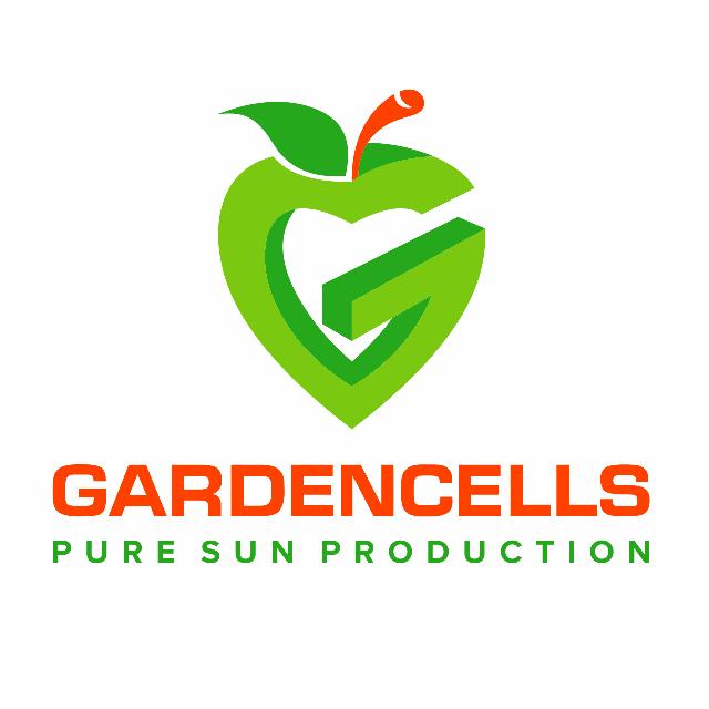 Garden House LLC