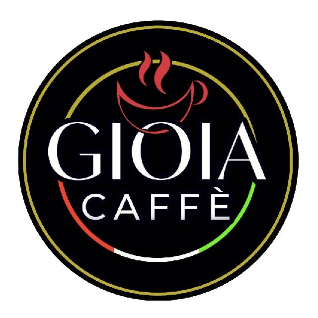 GIOIA CAFFE