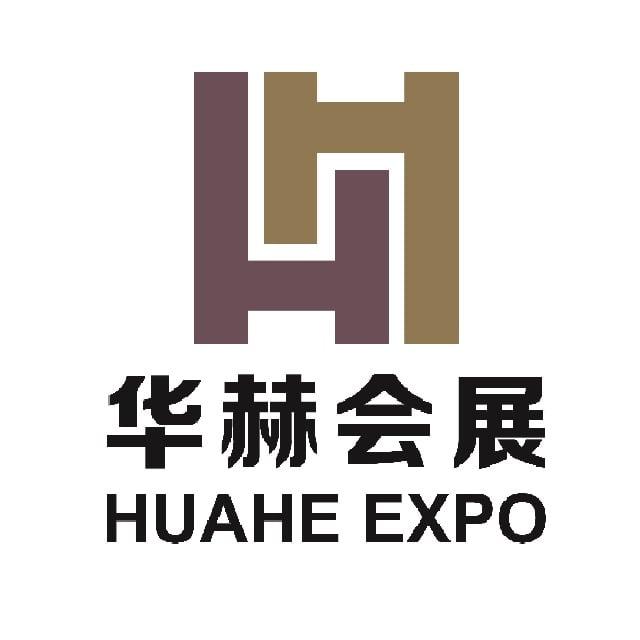 Shanghai Huahe Expo Co.,Ltd