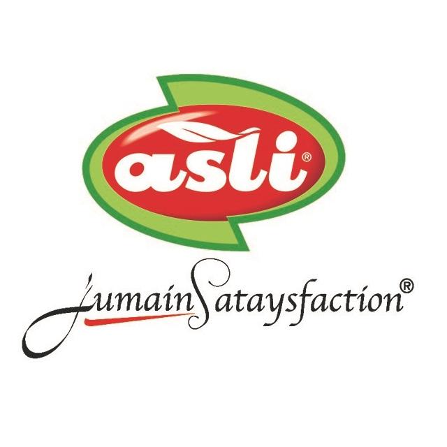 Jumain Sataysfaction Pte Ltd