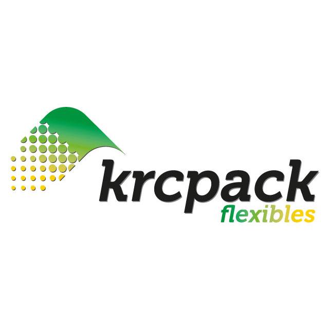 Krcpack Ambalaj Sanayi Ticaret A.S.