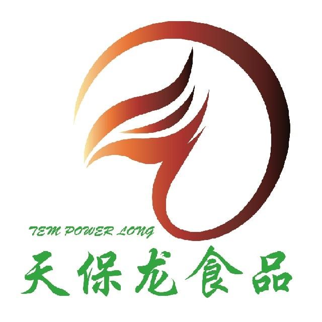 ZHANGZHOU TIANBAOLONG FOOD CO., LTD