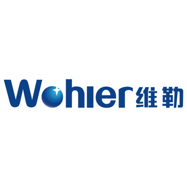 Qingdao Wohler Household Co.,Ltd