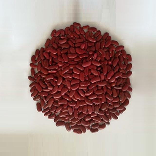 Hunyuan Jinchang cereal trading Co.,LTD