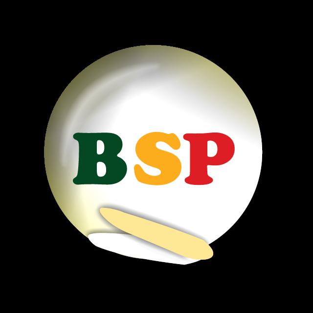 BISMILLAH SEHLA PROCESSING PLANT PVT LTD