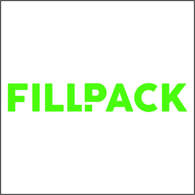 Fillpack Technology