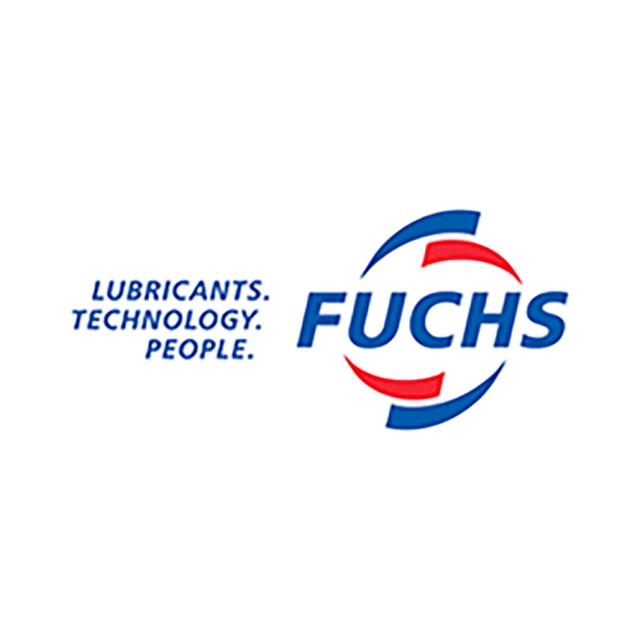 Alhamrani-Fuchs Petroleum Saudi Arabia Ltd.