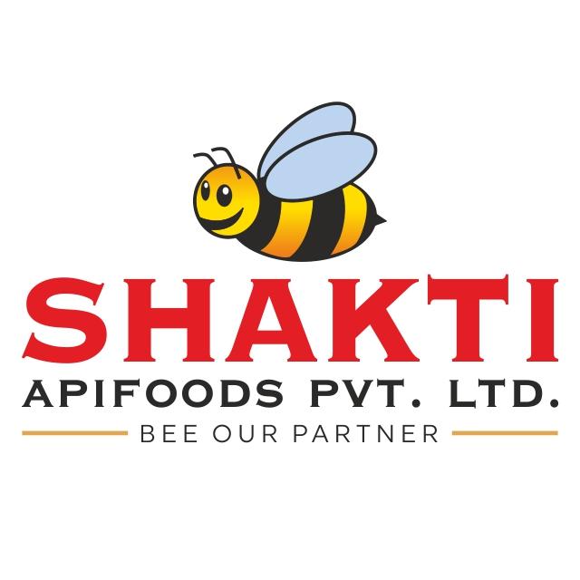 Shakti Apifoods Pvt. Ltd.