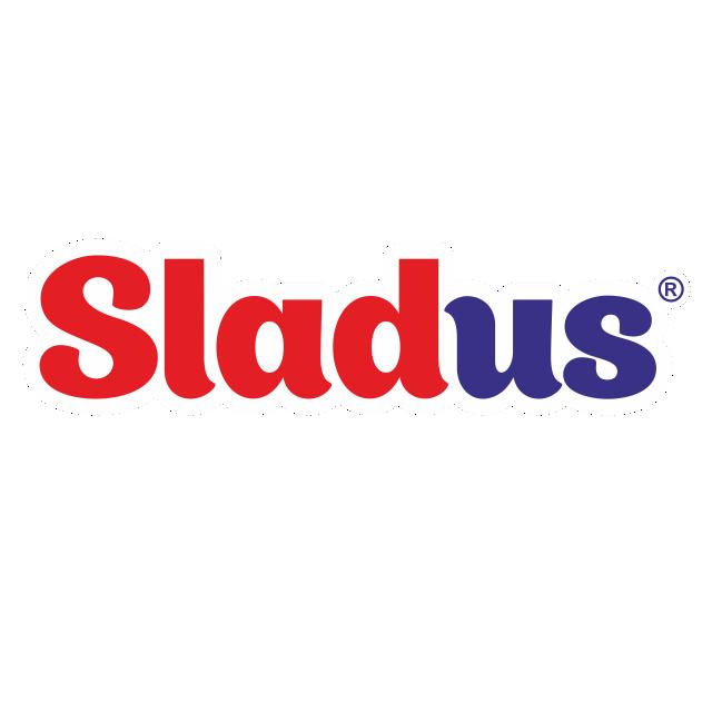 Sladus Produce LLC