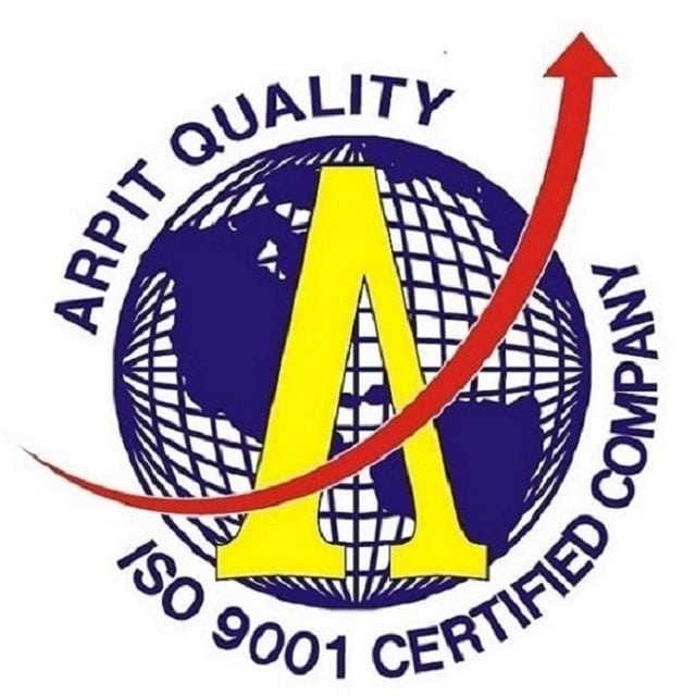 ARPIT AGRO INDUSTRIES PVT LTD