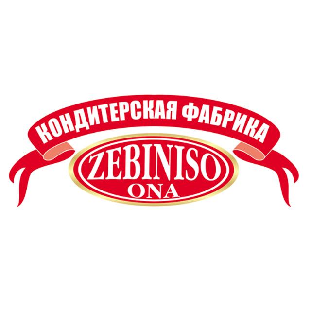 ZEBINISO ONA LLC