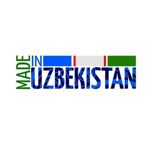 Export Promotin Agency of the Republic of Uzbekistan