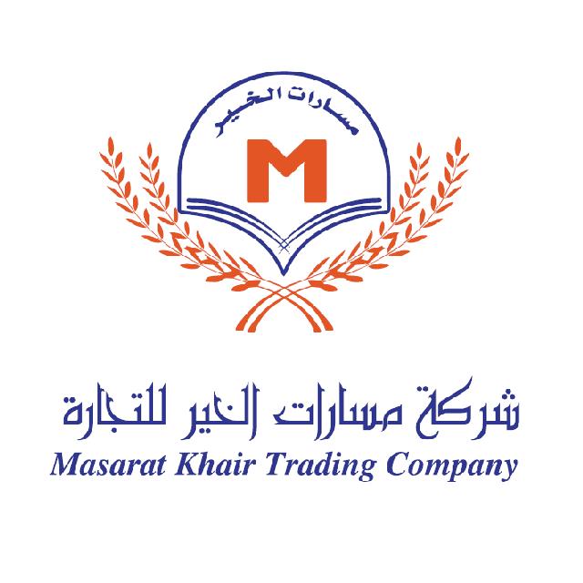 Masarat Al Khair Trading Company