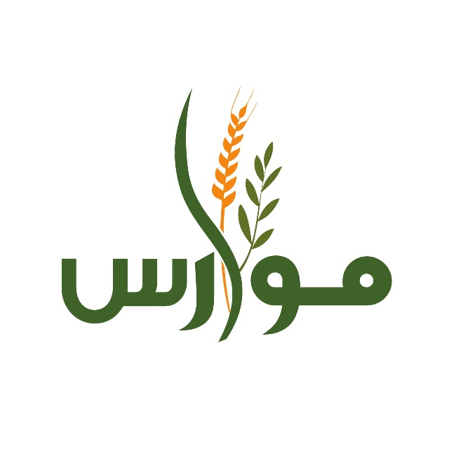Palestinian Agricultural Cooperatives Union (PACU)