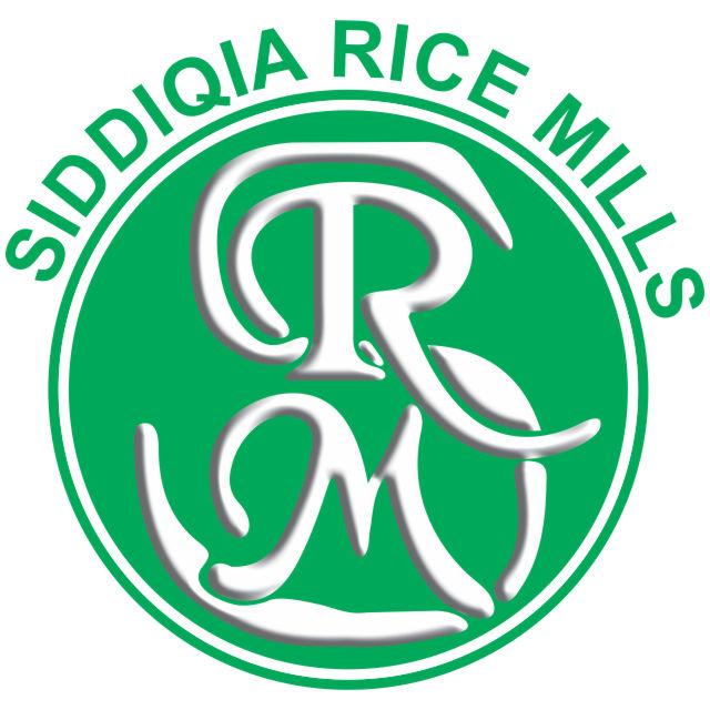 SIDDIQIA RICE MILLS