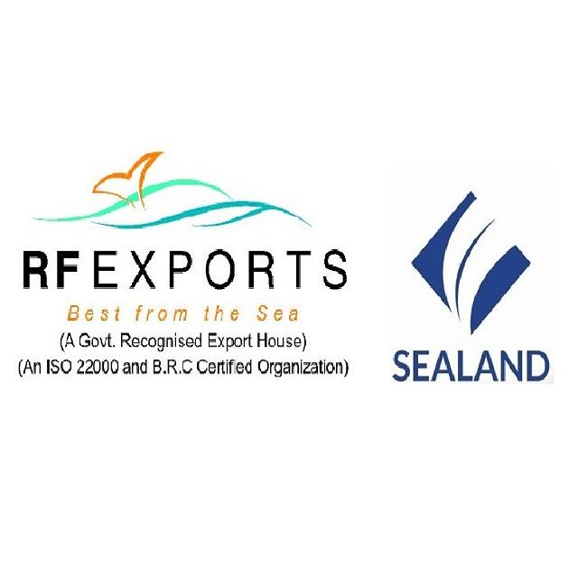 RF Exports, SeaLand