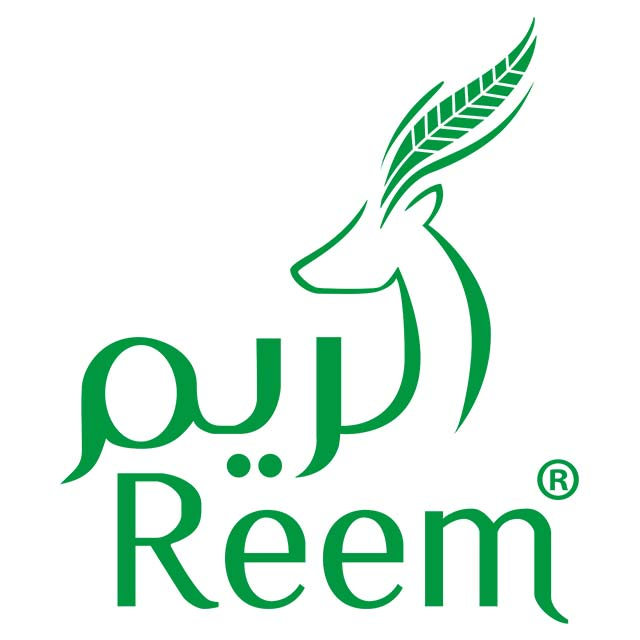 Reem Rice Mills (Private) Limited