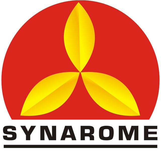 Synarome Manufacturing Company