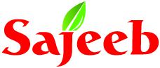 Hashem Foods Ltd