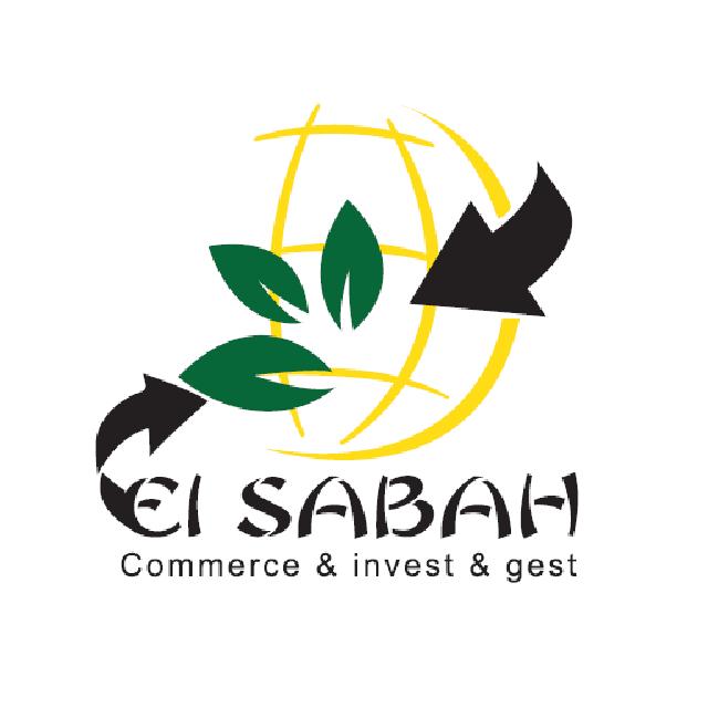 SARL EL SABAH