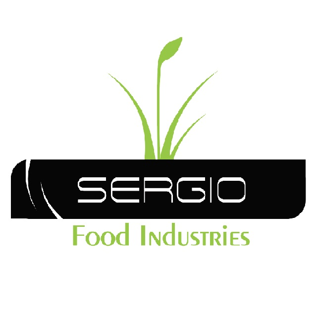 Sergio for Food Industries