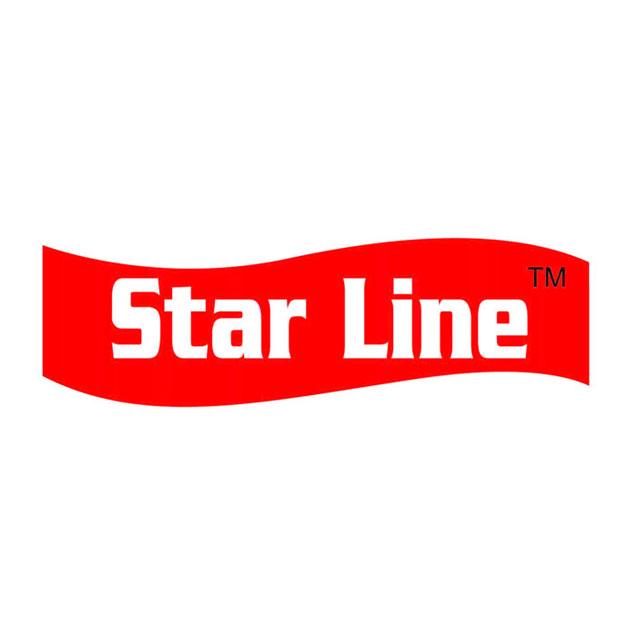STAR LINE FOOD PRODUCTS LTD.